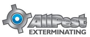 All Pest Exterminating, a Leading Knoxville Pest Control Service Provider