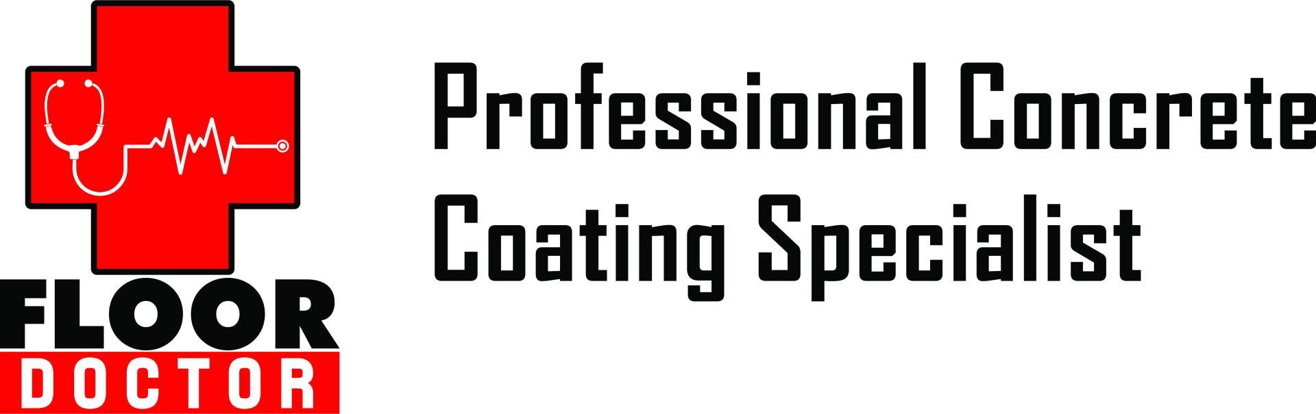 Floor Doctor: Edmonton Garage Floor Coating Company is Preparing For a Busy Season