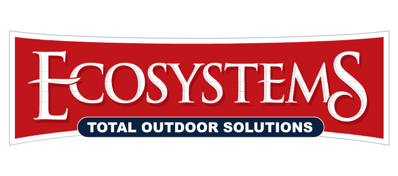 EcoSystems Total Outdoor Solutions Now Offers Mosquito Control Services