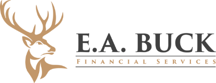 E.A. Buck Financial Services Implements Financial Strategies That Work As Hard As The Client