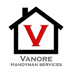 Vanore Handyman Services, a Top-rated Handyman in Philadelphia