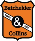 Batchelder & Collins Inc is the Company of Choice to Find Everything for Paving Installation in Williamsburg, VA