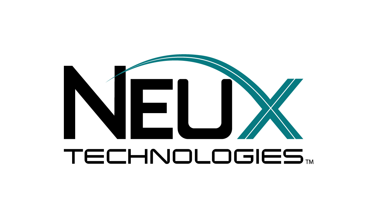 NeuX Technologies Announces Vance McMurry as Director of Sales