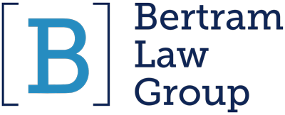 Bertram Law Group, PLLC Announces High-School Student Scholarship Opportunity