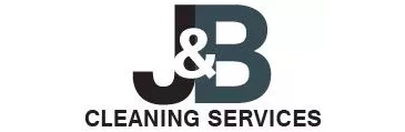 J&B Cleaning Services Offers Leading Commercial Cleaning Services in Fairfax County VA