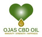 OJAS CBD Wins Texas Hemp Award For Best CBD Tincture In Texas