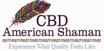 CBD American Shaman of Murphy Offers High-Quality CBD Products in Texas