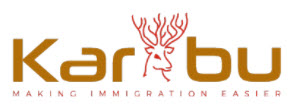 Karibu Solutions Launches Next Generation Online Job Portal For Canadian Employers In The Agriculture, Healthcare and Home-Care Industries