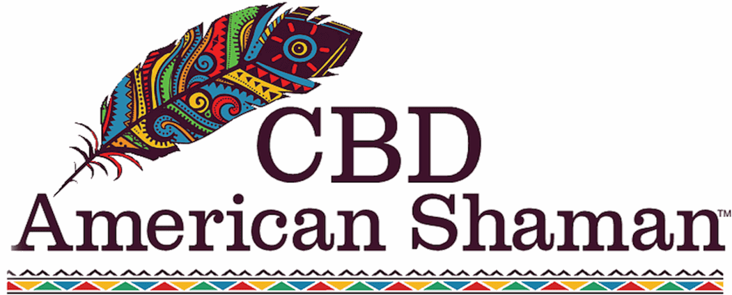 CBD American Shaman of Addison Announces Expanded Products For Addison, TX