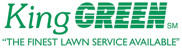 King GREEN is a Top-rated Lawn Care Service Provider in Norcross