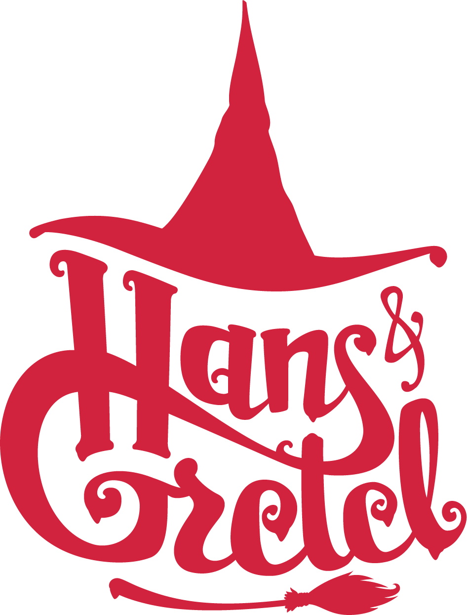 Hans & Gretel Opens 20th Store in Dubai