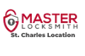 Master Locksmith of St. Charles: Top Rated St. Peters Locksmith Offering Automotive, Commercial, and Residential Services