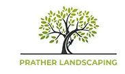 Lexington Tree Service Experts Website Has New Blog Posts on Tree Services, Tree Trimming, Tree Removal, and Tree Pruning