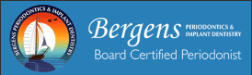 Bergens Periodontics & Implant Dentistry of Daytona Offers Restorative Dental Services