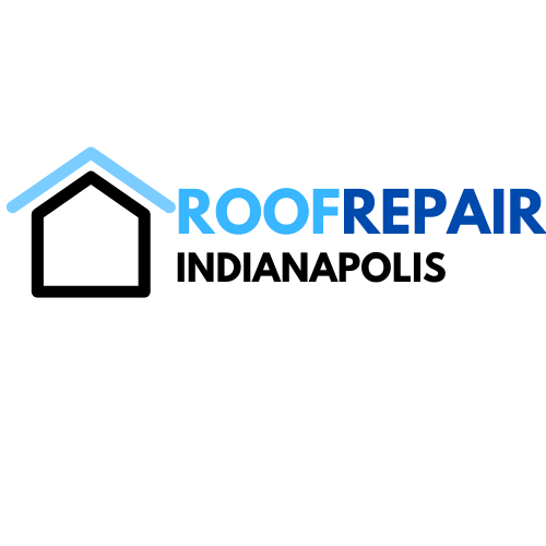 Roof Repairs Indianapolis Offers Top-Rated Roof Repair Services in Indianapolis
