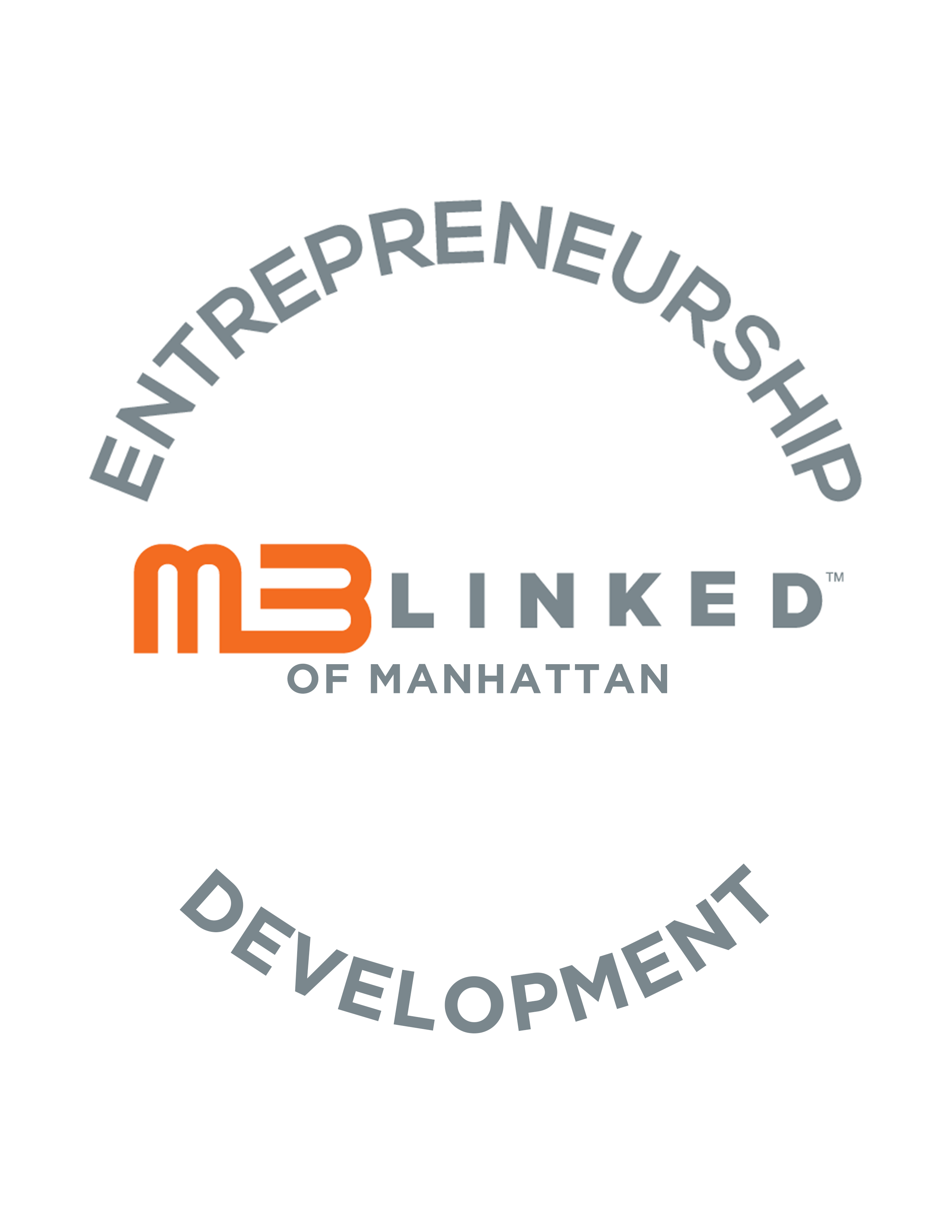 Revolutionary New Company M3Linked Entrepreneurship Development Of Manhattan Helps Businesses Evolve Through Virtual Networking & Business Collaboration