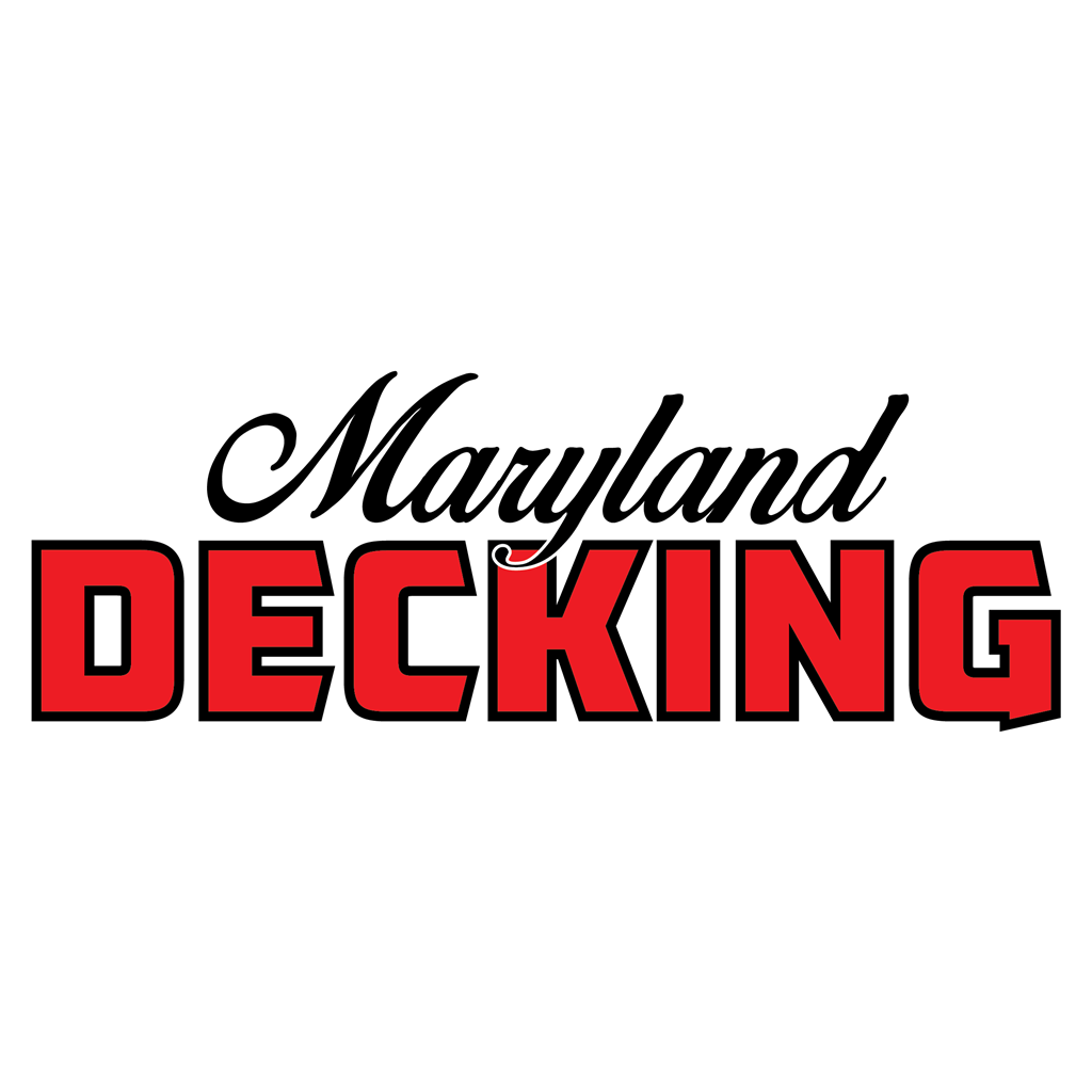 Maryland Decking is Now One of the Largest Installers of Fiberon Decking Products on the East Coast