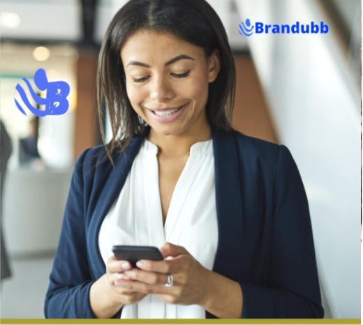 Brandubb Media Reveals How It Helped Over 5,000 People Ignite Their Success