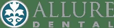 Dr. Daniela Eversgerd, Owner of Allure Dental, Named Northshore's Best Cosmetic Dentist 5th Year in a Row