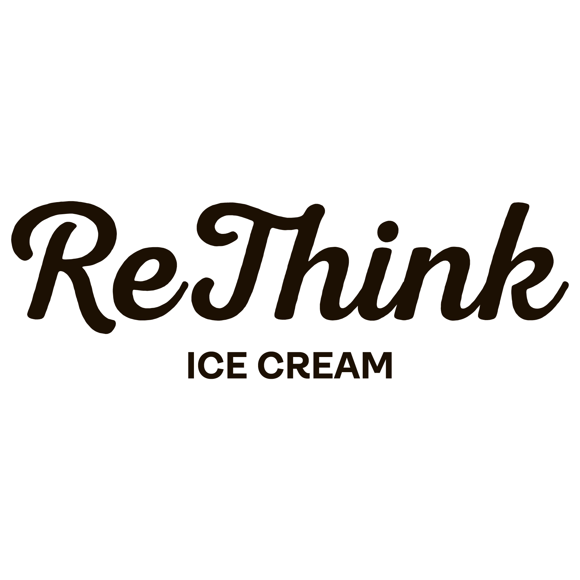 ReThink Ice Cream Launches Equity Crowdfunding Campaign