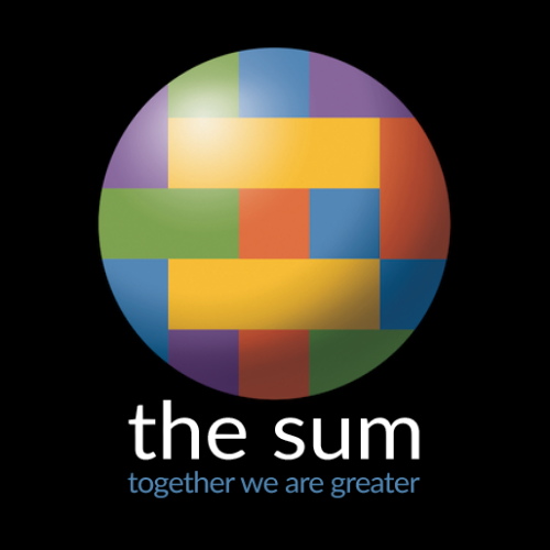 The Sum Will Launch Power Of Difference Certification