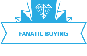 Trendy Spring Summer Furniture Collection By Fanatic Buying Now Available To Customers