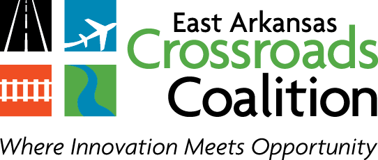 Crossroads Coalition and The Arkansas Small Business and Technology Development Center Announce Virtual Event to Help East Arkansas Small Business Owners
