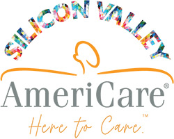 AmeriCARE Silicon Valley Announces New Happier@Home 10-Point Program