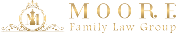 Moore Family Law Group Offers Experienced Family Law Lawyer To Corona Residents