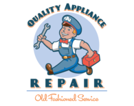 Quality Appliance Repair Calgary LTD Offers Top-Rated Appliance Repair Services in Calgary