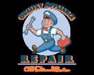 Quality Appliance Repair Calgary LTD Offers Top-Rated Appliance Repair Services in Calgary