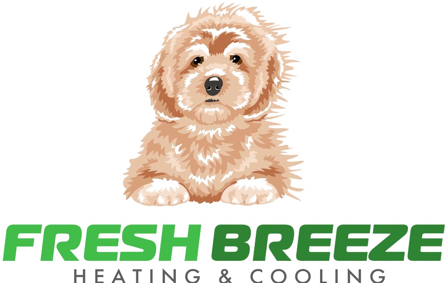 Fresh Breeze Heating and Cooling Offering AC Repair through Mesa, AZ Region