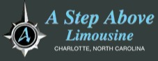 A Step Above Limousine Service Has Added Airport Limo & Car Service And Have Added 12 Sedans & Limos Perfect For Airport Transportation Service