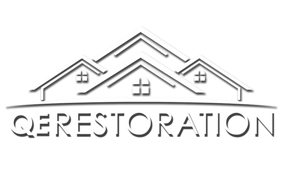 Nashville Roofing Contractor QE Restoration & Roofing, Offers Free Roof Inspections