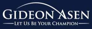 Gideon Asen LLC - Personal Injury Attorneys Providing High-Quality Legal Representation in Bangor, ME