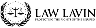 The Law Offices of Thomas J. Lavin - Personal Injury Attorney for Over 30 Years, Now Taking New Cases in White Plains