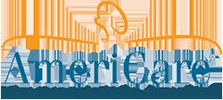 AmeriCare North Dallas Launches Their in-Home Care Services in Dallas