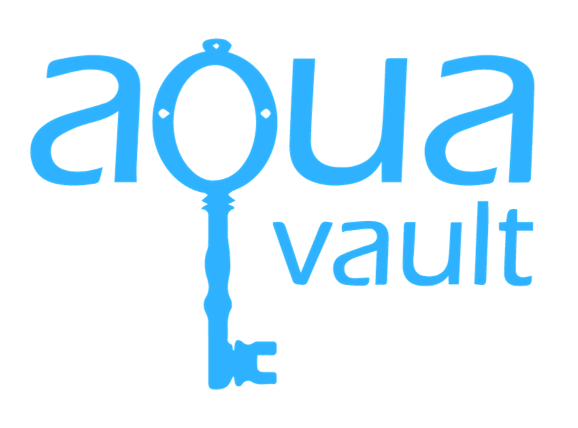 AquaVault Equity Crowdfunding Campaign Closing Soon on StartEngine