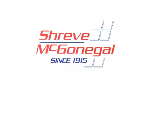 Plumber Stafford VA: Shreve/McGonegal Announces New Location