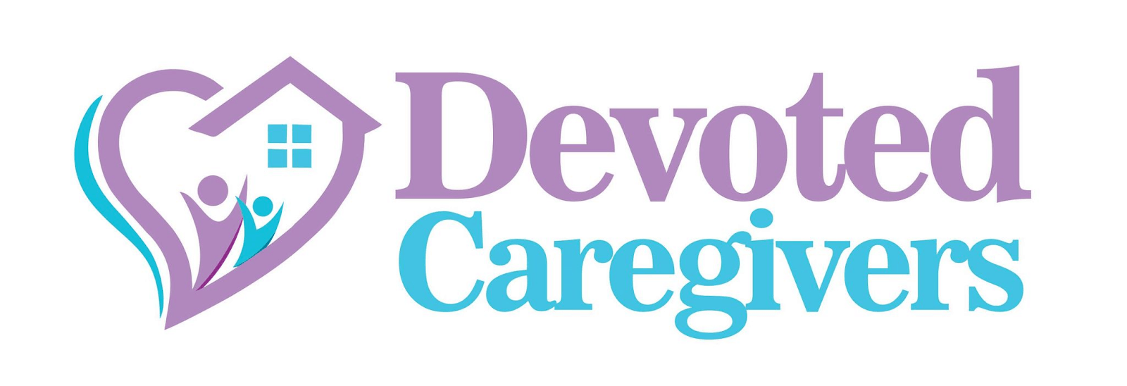 Devoted Caregivers San Diego Offers Home Care and Other Services for Seniors in San Diego