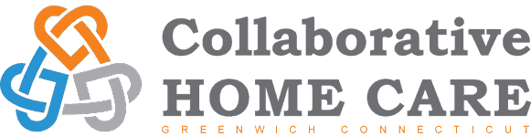 Collaborative Home Care Greenwich Provides Exceptional Home Care in Greenwich