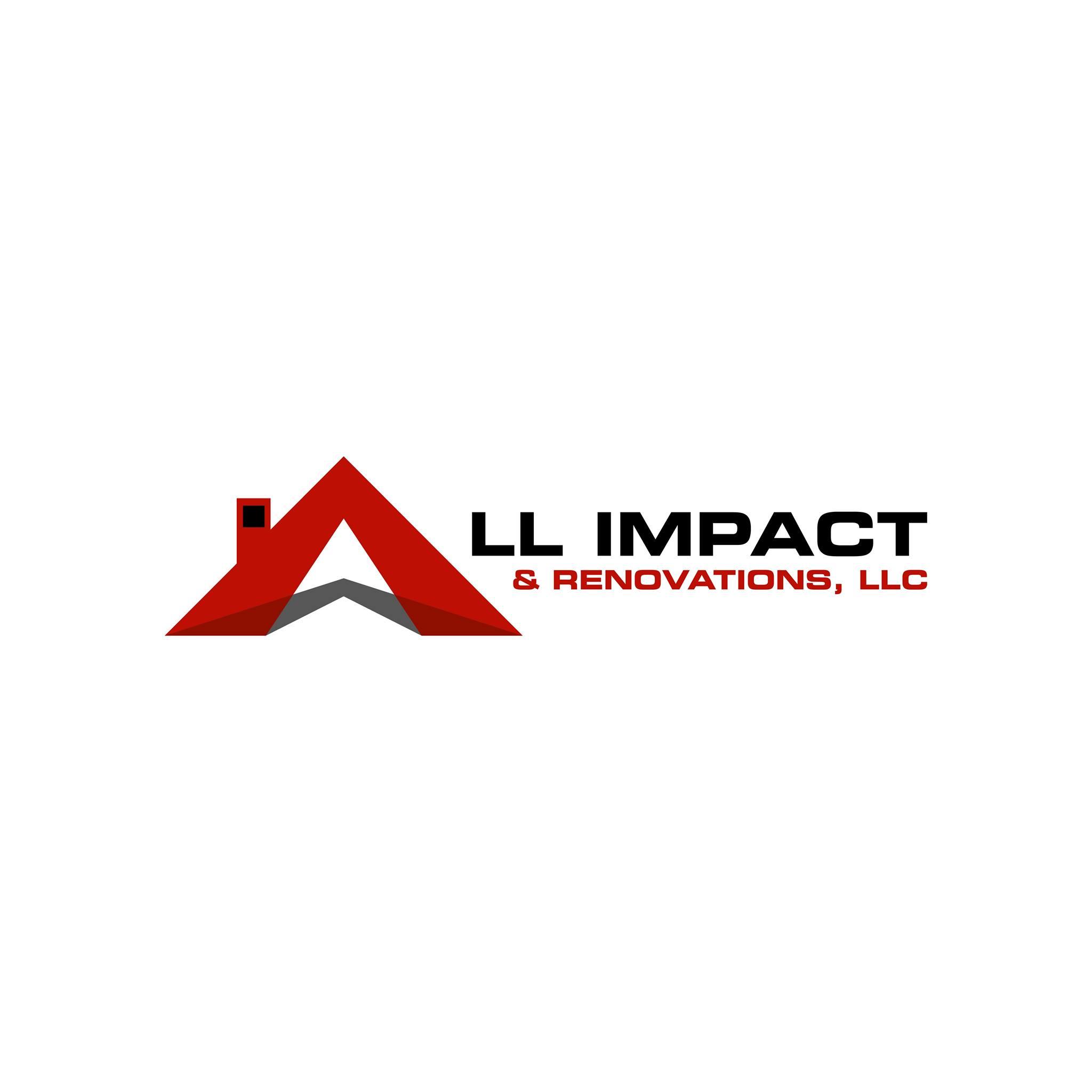 All Impact & Renovations, LLC Fort Lauderdale Impact Windows