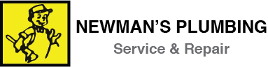 Newman's Plumbing Service & Repair Offers Top-Rated Portsmouth Water Filtration System Services