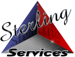 Sterling Services Offers Top-Notch Air Conditioning Repair Services in Mesa, AZ