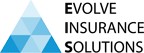 Evolve Insurance Solutions Offers Premier Business Insurance Coverage in Stoughton, WI