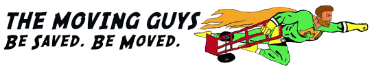 Fast and Reliable Movers with Cheap Removalists Doncaster, The Moving Guys