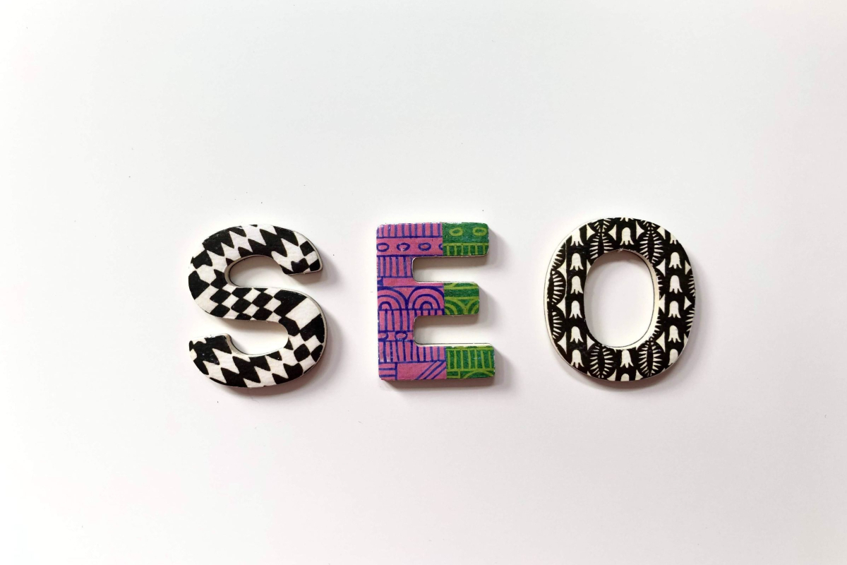 Realtimecampaign.com Discusses How to Choose SEO Services