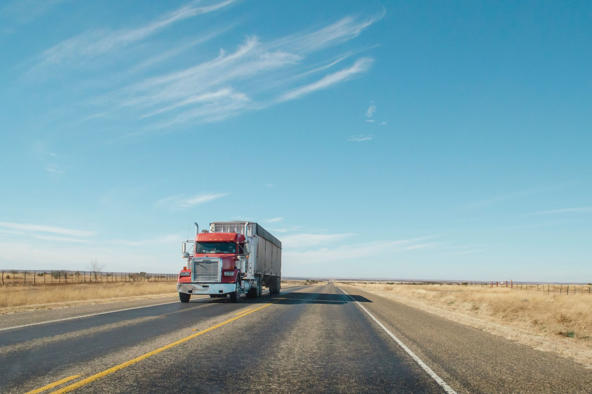 Realtimecampaign.com Discusses Information about Dot Regulations for Truck Drivers