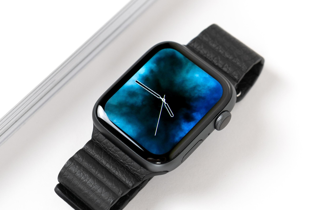 Realtimecampaign.com Explains What One Should Know About Apple Watch Bands