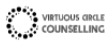 Virtuous Circle Counselling Announces The Addition Of Occupational Therapy And Adolescent Counselling To Their Client Services